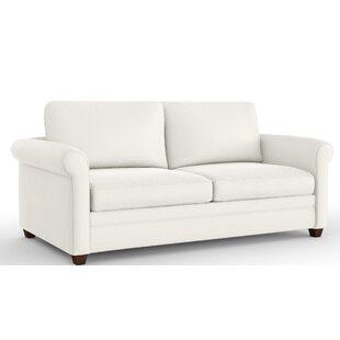 Fabulous Click Black Sofa Bed Queen Wayfair Forskolin Free Trial Chair Design Images Forskolin Free Trialorg