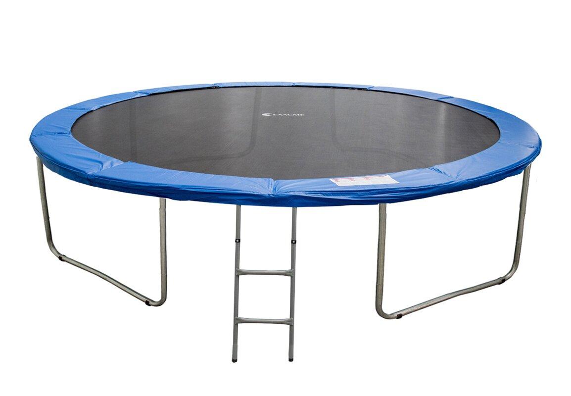 est trampolines online trampoline for your health