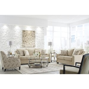 Living Room Sets Modern modern & contemporary living room sets you'll love | wayfair