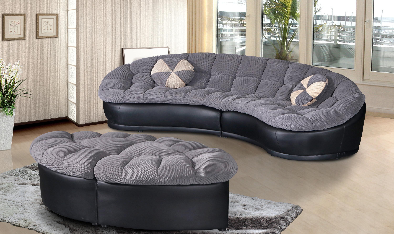 Perfect Orren Ellis Chantilly 4 Piece Living Room Set & Reviews | Wayfair QG56