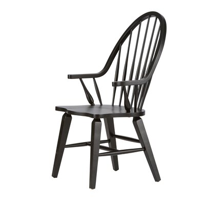 Dining Chairs Labor Day Sale 2019 Joss Amp Main