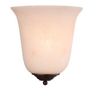 Earlville Wall Sconce