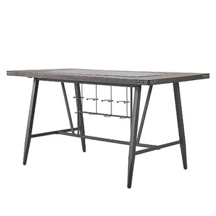 Craighead Dining Table