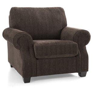 Decor rest sofas home decor rest furniture ltd thesofa for Decor home furniture ltd