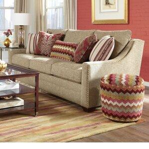 Waltz Sofa by Craftmaster