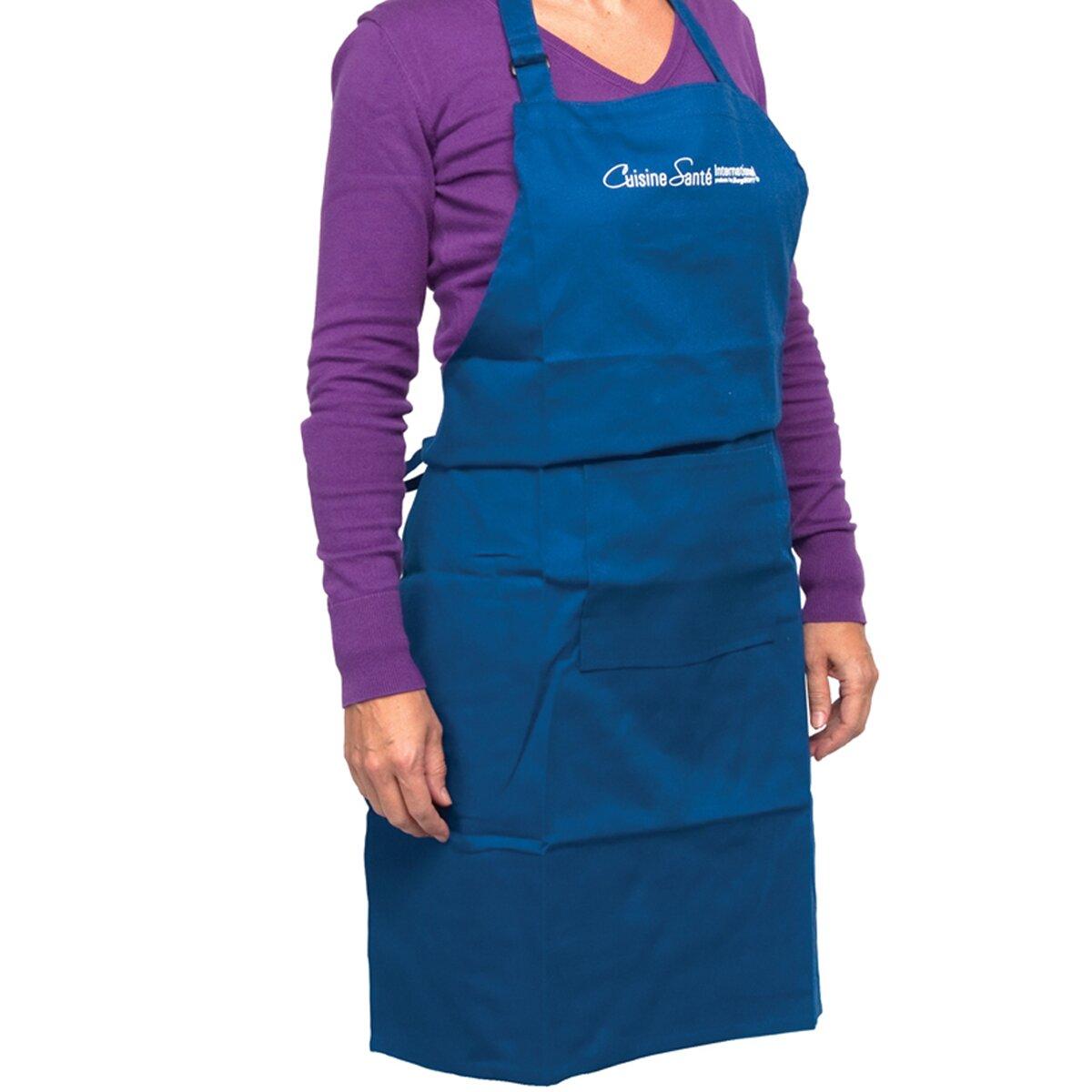 Blue apron investors - Munich Blue Apron