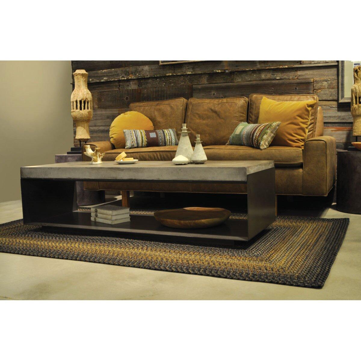 Homespice decor ultra durable blackforest indoor outdoor for Indoor outdoor decor