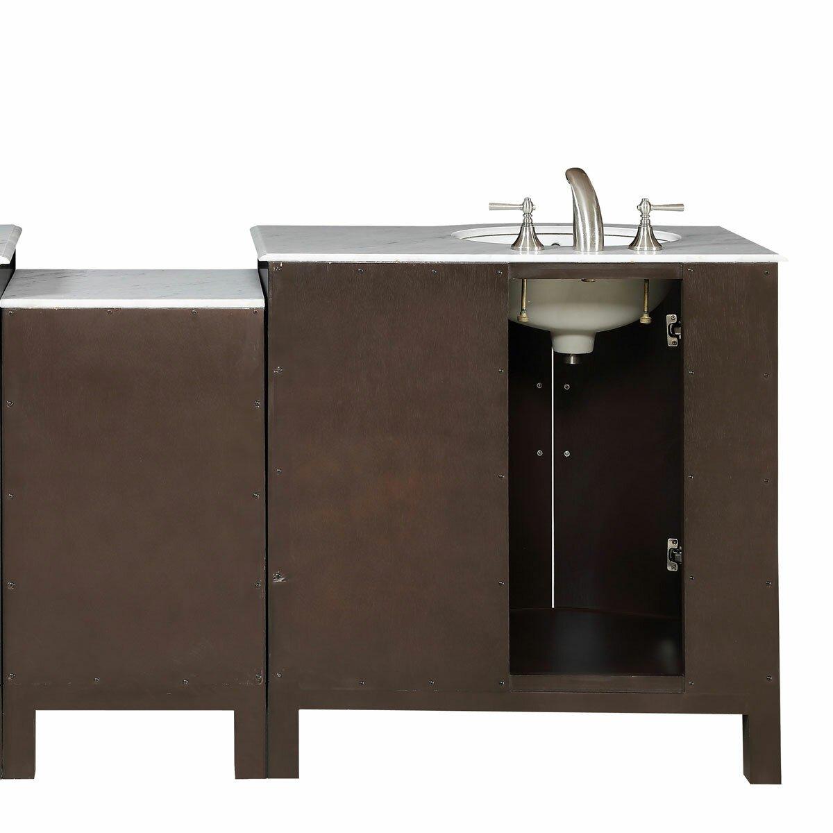Bathroom Lavatory Cabinets Ierie Com