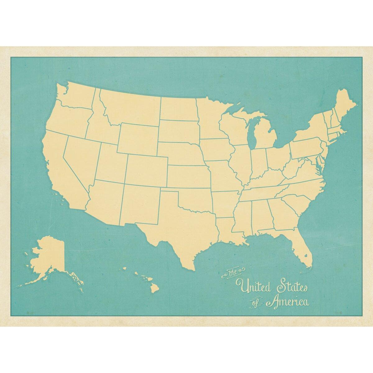 Diagram Album Us Map Graphic More Maps Diagram And Concept - Free modifiable us map