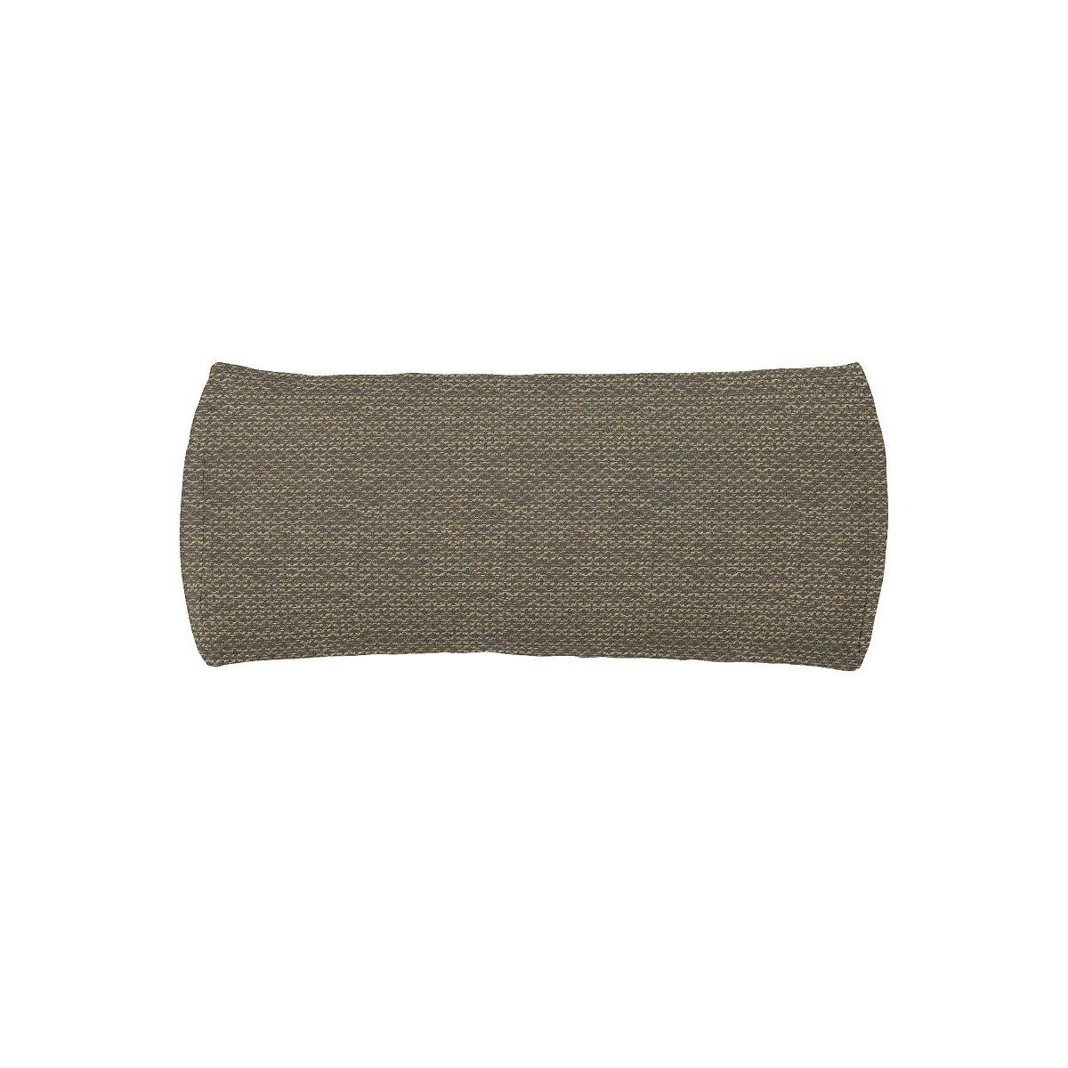 Tropitone Chaise Headrest Bolster Pillow Wayfair Ca