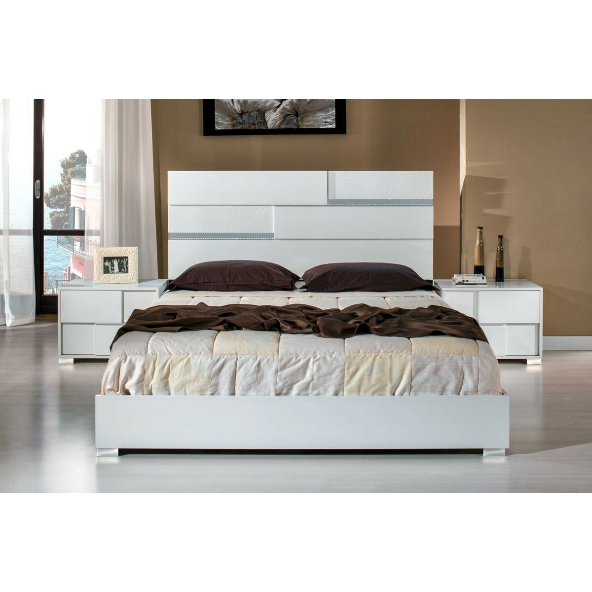 5 piece bedroom set queen kisekae rakuen com 5 piece bedroom set queen kisekae rakuen com