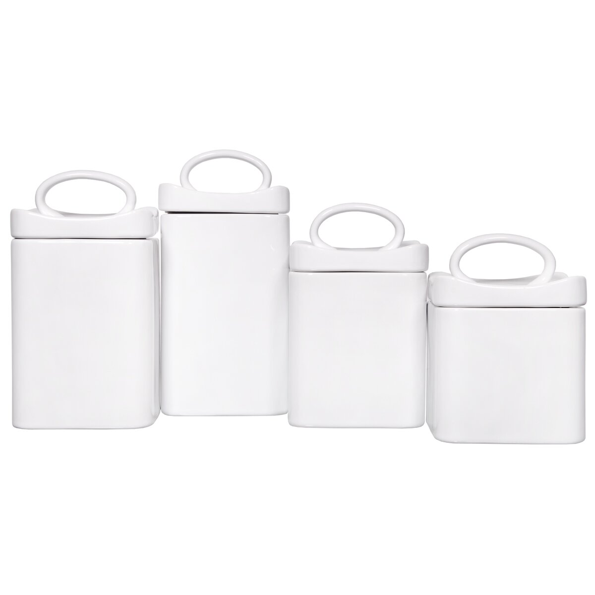 100 thl kitchen canisters 100 cute kitchen canisters 25