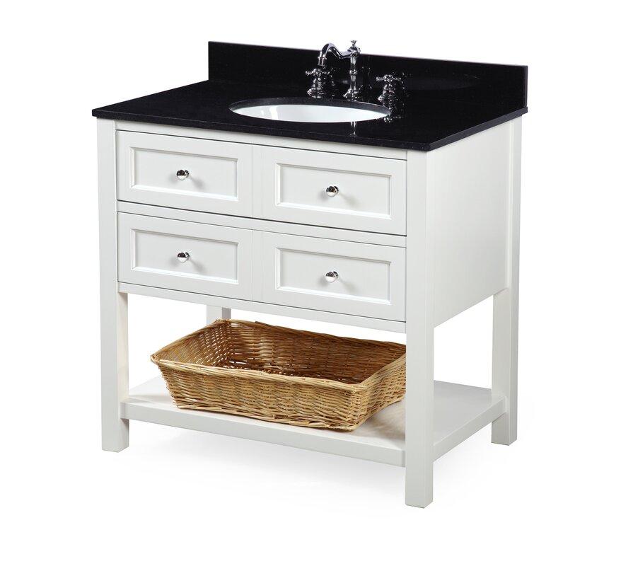 Tremendeous Picturesque Design 24 In Bathroom Vanity With Sink Vanities And  Inch Rustic ...