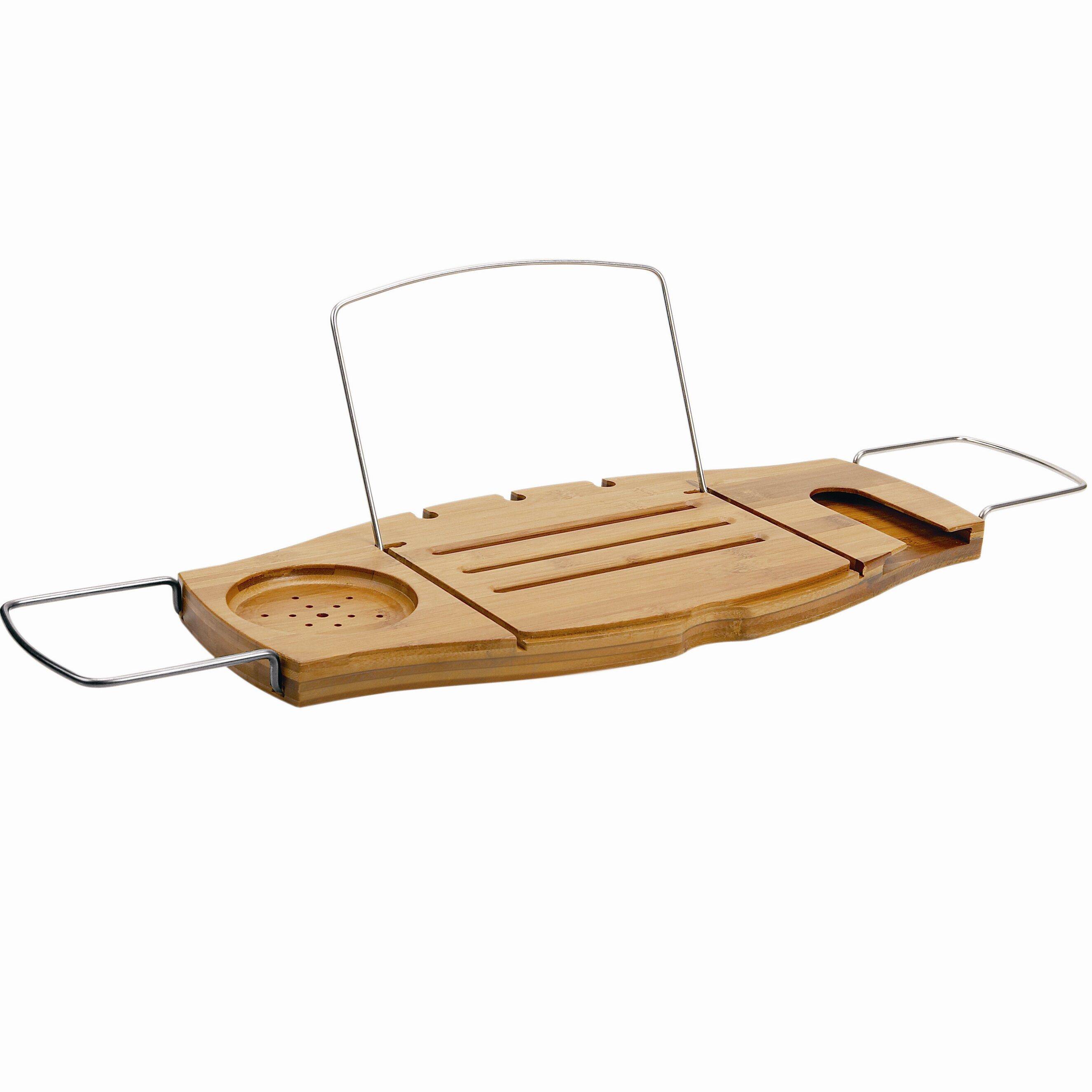 rack holder bathtub macabre gothic iphone cup fullxfull coffin tub goth il horror p ipad bath caddy bomb tray
