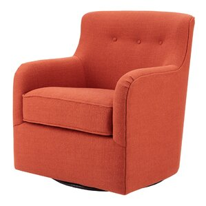 Eastham Swivel Armchair