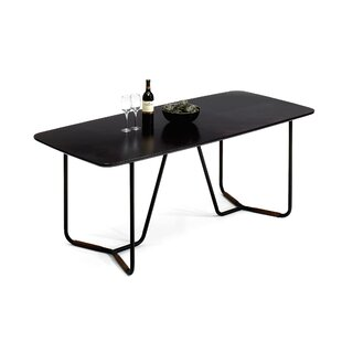 Audet Dining Table