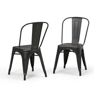 Stutz Dining Chair (Set of 2)