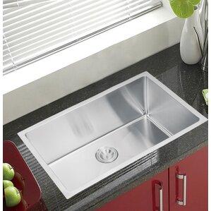 dCOR design Stainless Steel 30