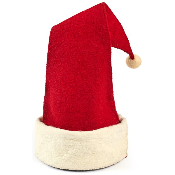 da601cb2310ba Elf Hat Tree Topper