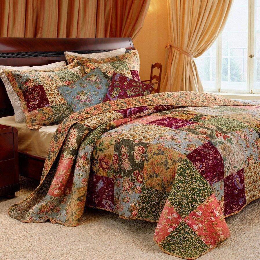 king size bedroom comforters wayfair