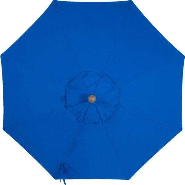 Umbrella Replacement Handle Wayfair