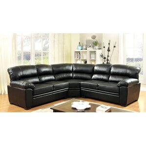 Brentry Sectional Collecti..