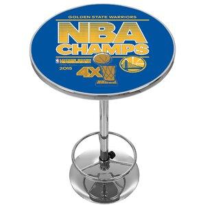 NBA Golden State Warriors 2015 Champions ..