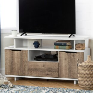 Reflekt Tv Stand For Tvs Up To 55