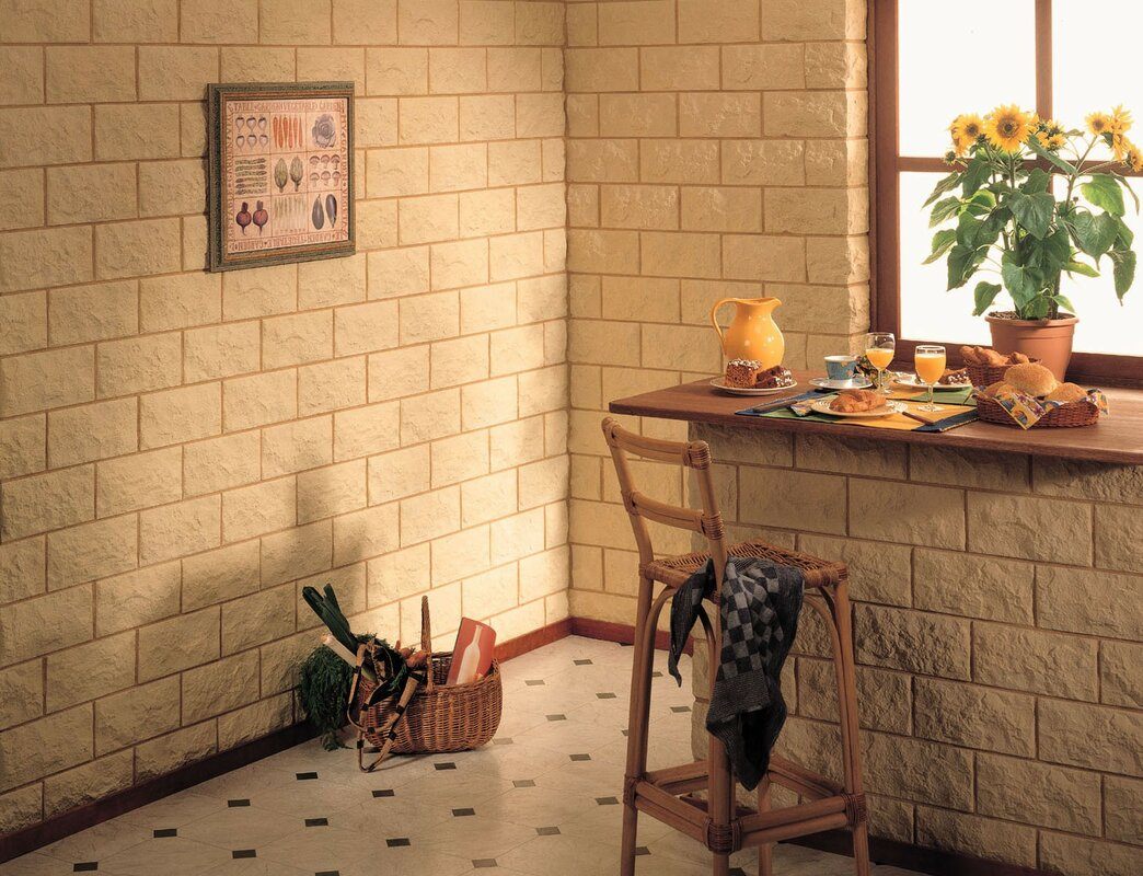 Beautiful Decorative Stones For Walls Philippines Photos - The Wall ...