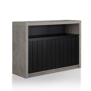 Stribling Transitional Shoe Storage Cabinet by Brayden Studio
