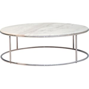Elysee Coffee Table by Mobital