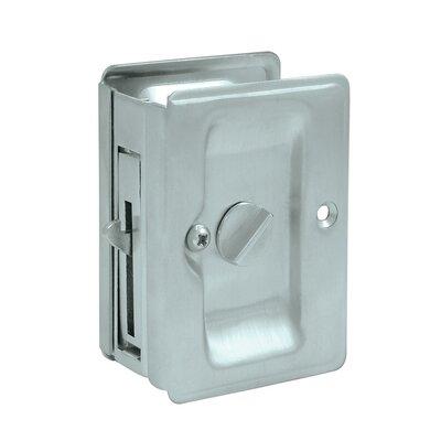 Double Pocket Door Locks Wayfair