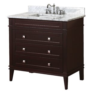 36 inch vanities 36 Inch Bathroom Vanity