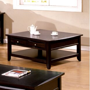 4 foot square coffee table wayfair steer square coffee table with storage watchthetrailerfo