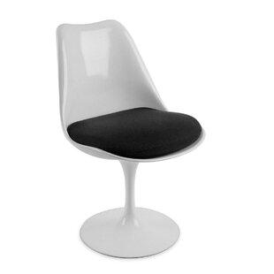 Tewksbury Dining Chair