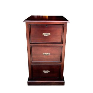 Rosenbaum Storage Cabinet