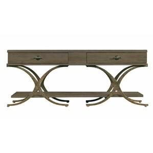 Resort Coffee Table by Coastal Living? by Stanley Furniture