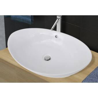 Surprising Belfry Bathroom Colossum 30Cm Countertop Basin Reviews Download Free Architecture Designs Oxytwazosbritishbridgeorg