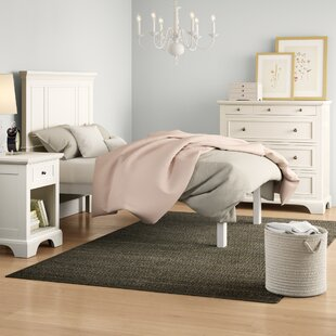 Baby Kids Furniture Youll Love Wayfair - Hideout-furniture-slips-into-the-wall-to-provide-you-more-space