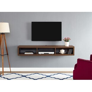Floating Tv Stands Entertainment Centers You Ll Love In 2019 Wayfair