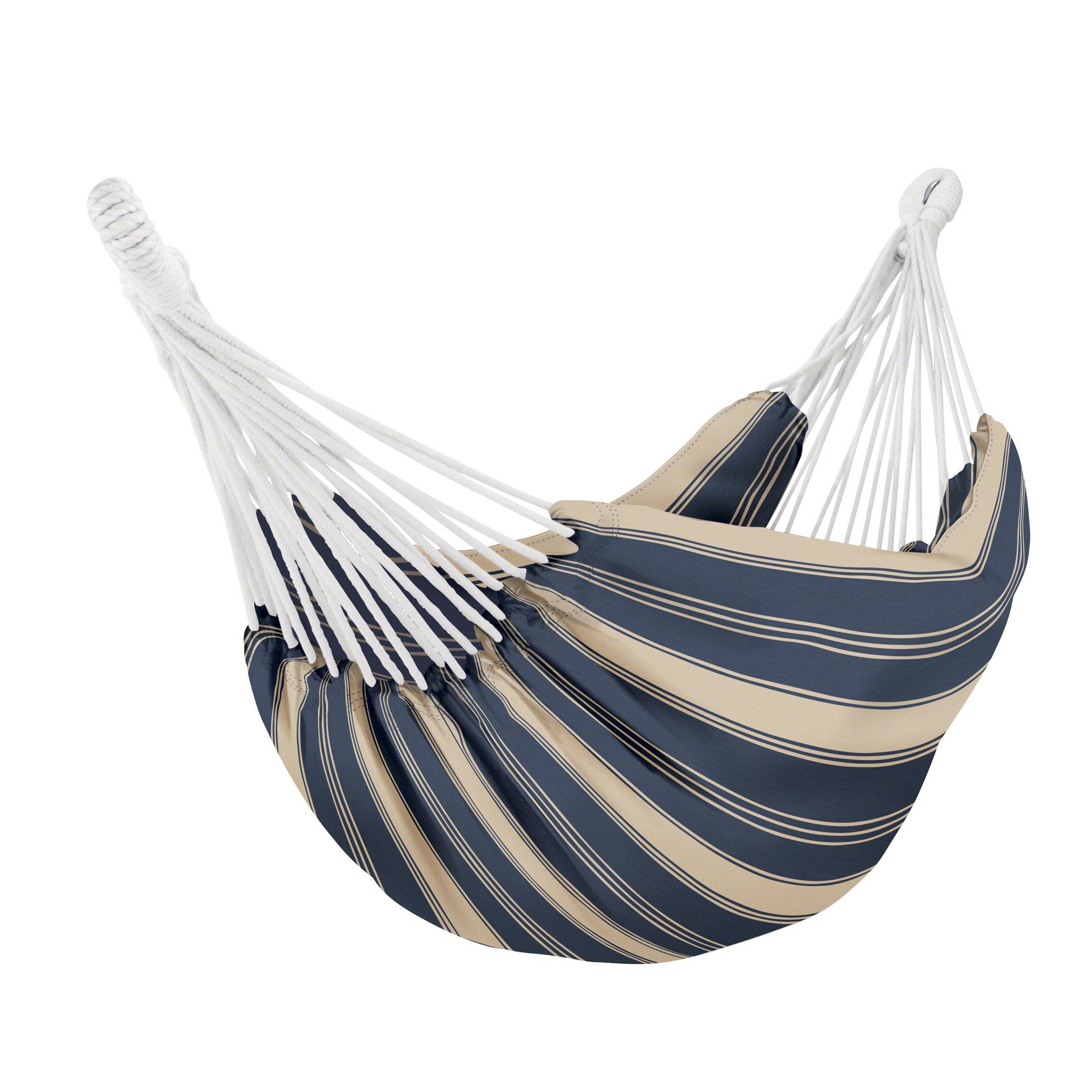 bayou breeze josselyn fadesafe    brazilian hammock  u0026 reviews   wayfair  rh   wayfair