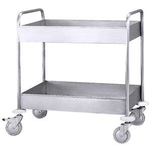 Küchenwagen von Contacto Bander