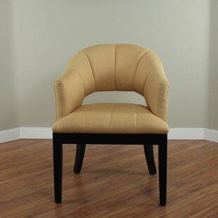 Polk Dining Chair