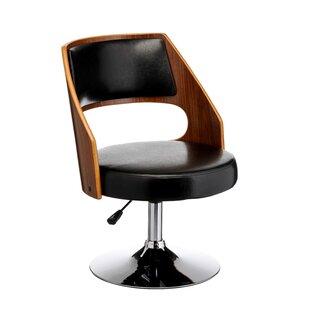 Jugan Easy Chair