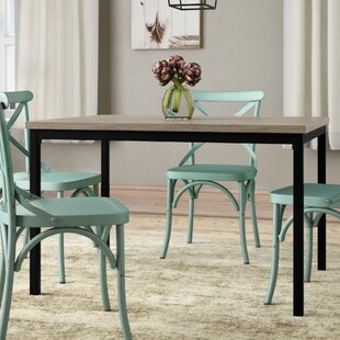 Rearick Dining Table