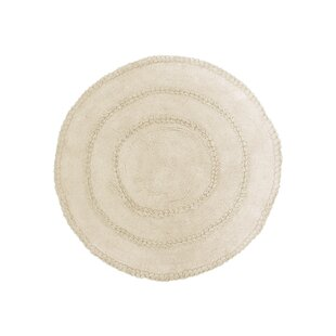 Search Results For Round Bathroom Rugs
