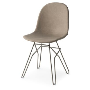 Hampson Upholstered Dining Chair