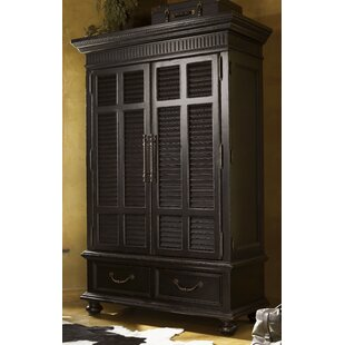 Amazing Kingstown Trafalgar TV Armoire