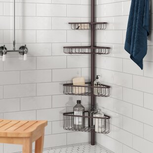 Bon Find The Perfect Shower U0026 Bathtub Accessories | Wayfair