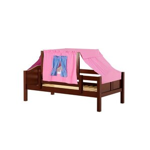 YO28 Daybed by Maxtrix Kids Image